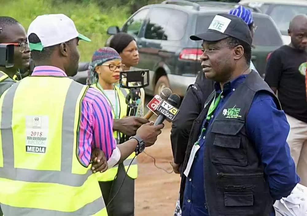 Activist reveals why Nigerian military is struggling to defeat insurgents, bandits