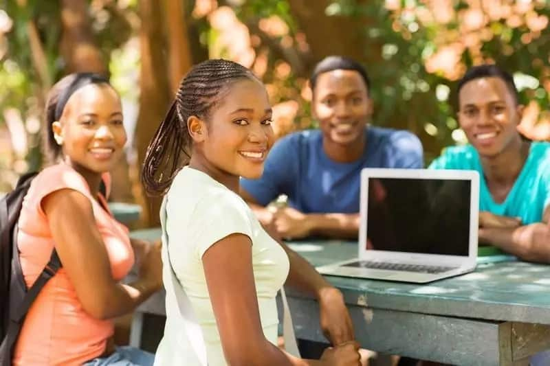 OAU admission requirements 2018 undergraduates