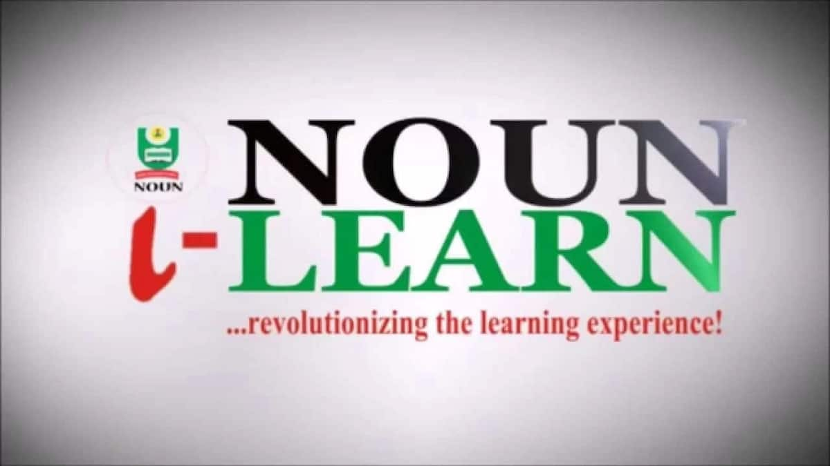Courses offered in NOUN and requirements