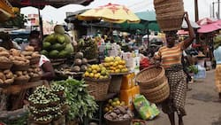 Ramadan: Traders in popular Lagos market list items whose prices rise further