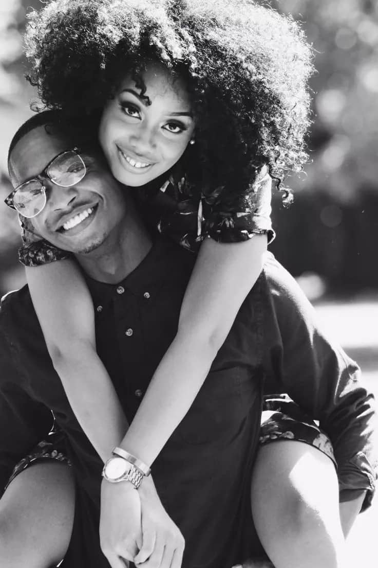 Most touching love messages for boyfriend