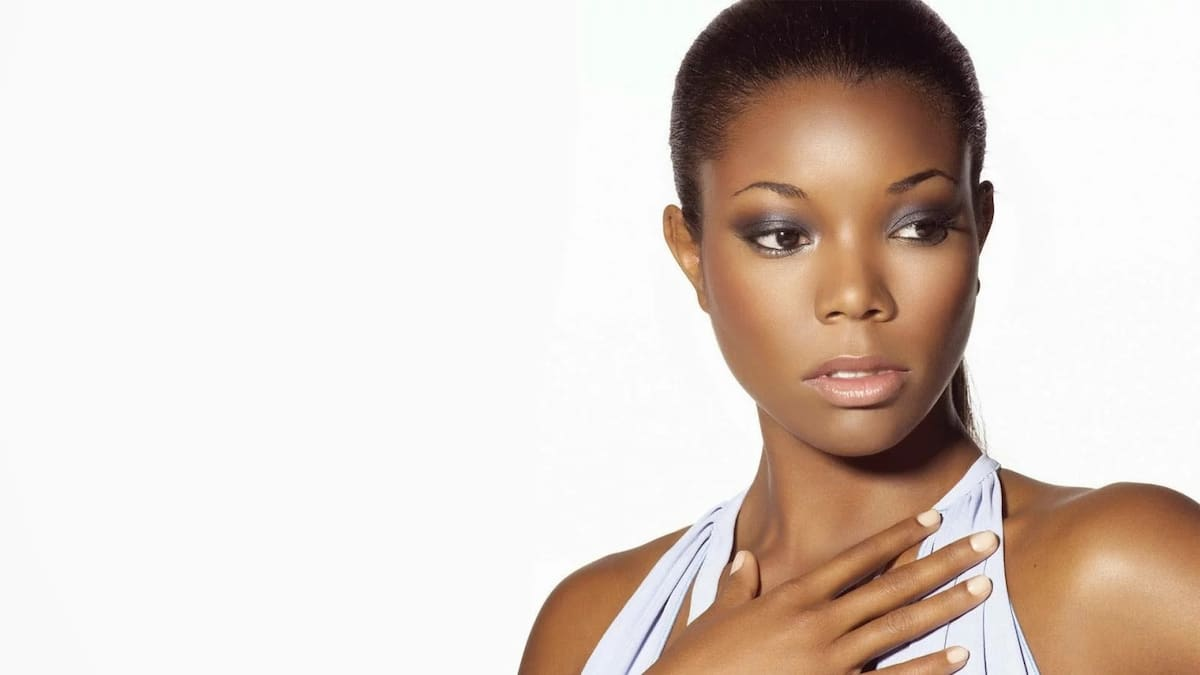 10 different types of women Nigerian men want to marry