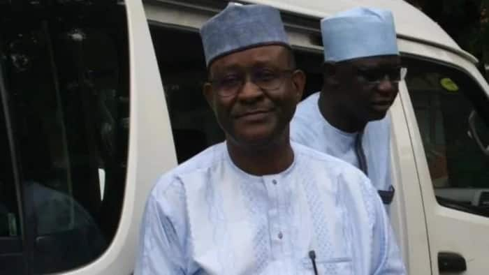 We have been vindicated - PDP reacts to Ngilari's acquittal by Appeal court