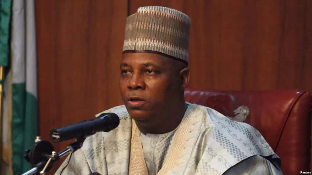 2016InReview: 7 governors who made headlines most in 2016