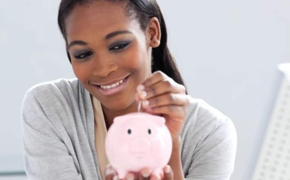 Top 5 quick loan apps in Nigeria ▷ Legit ng