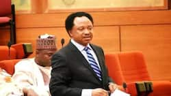 Shehu Sani: Any politician who is a saint should publicly declare his assets