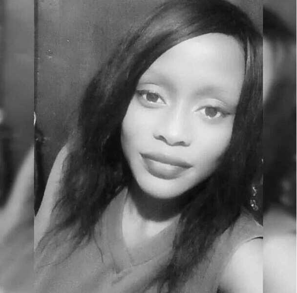 Happy birthday Akinlabi Oluwapelumi