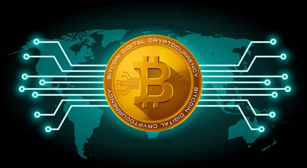 how to start bitcoin business