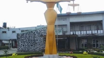 Lagos businessman docked for importing 1570 pump action rifles into Nigeria