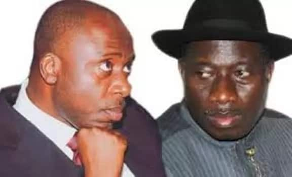 Image result for Rotimi Amaechi presidential ambition
