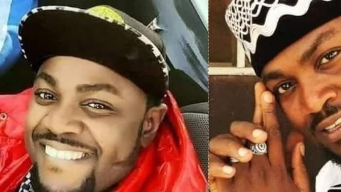 8 photos that show how much Adam Zango matters to Kannywood