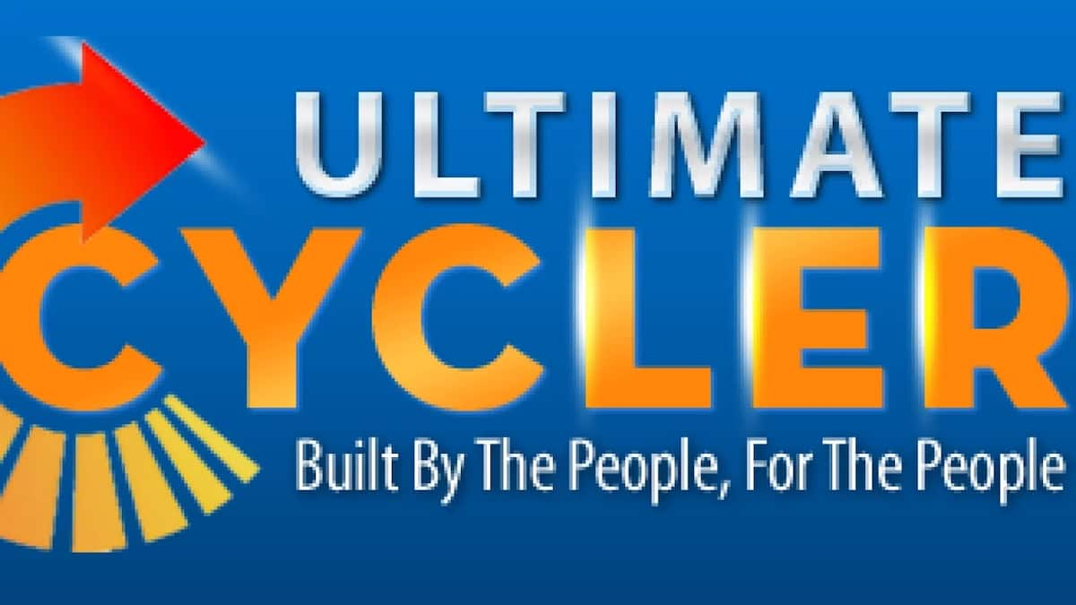 How does Ultimate Cycler work in Nigeria?