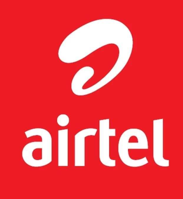 How to borrow data on Airtel Nigeria