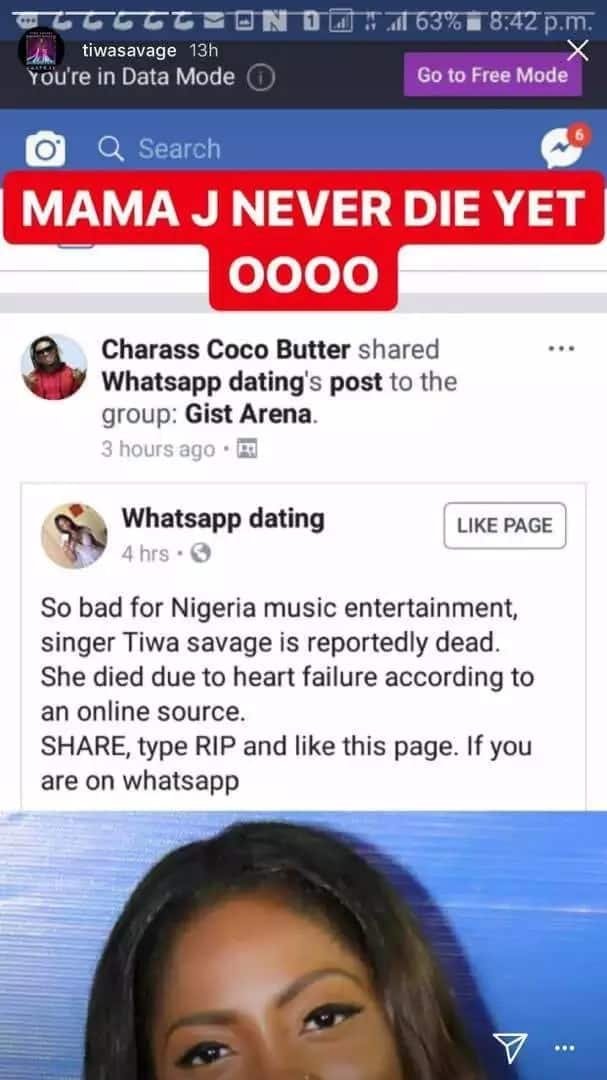 nigerian whatsapp dating group