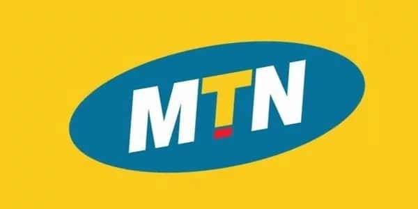 MTN transfer PIN code