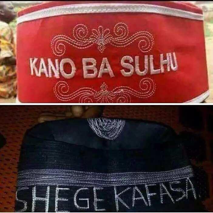 Siyasar Kano Sai Kano: Ya take ne, tunda Kwankwaso ya sami matsayin kwamishina a Gandujiyya a yau?