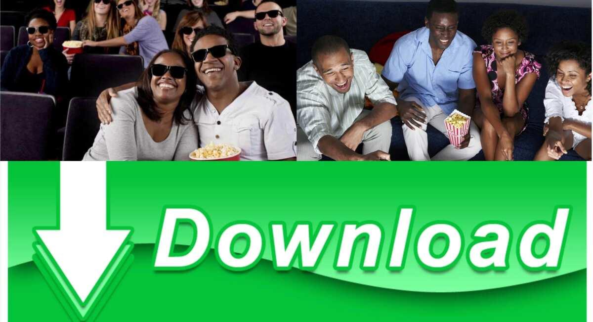 Where to download Yoruba movies? ▷ Legit ng