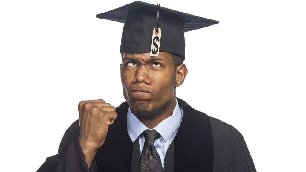 increase in fees