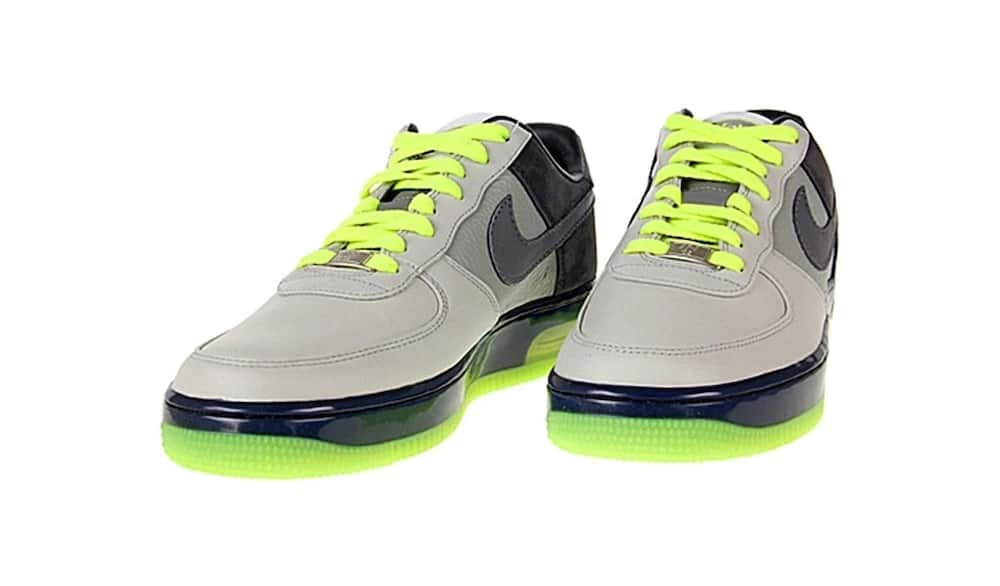 Nike most expensive shoes in the world