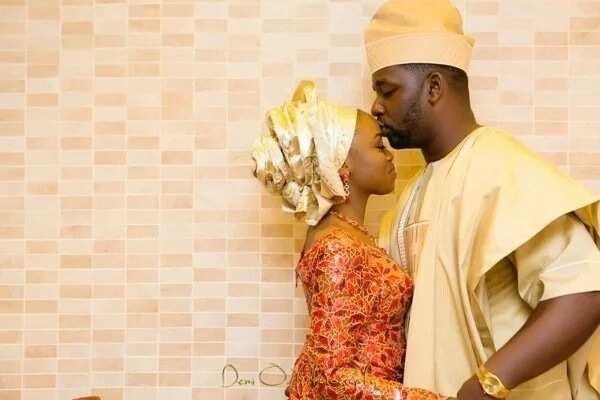 Yoruba introduction ceremony list ▷ Legit ng