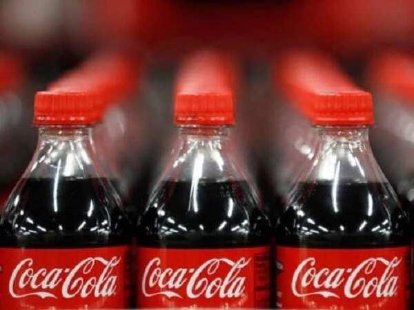 Za'a fara sanya ruwan ganyen 'Wiwi' cikin Coca Cola