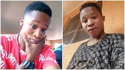 Days after thanking God for life, Auchi Poly student gets killed by robbers