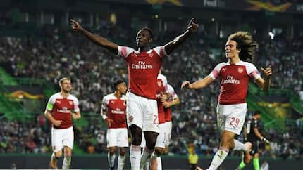 Premier League side eye £10m January move for Arsenal superstar