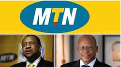 Who is the owner of MTN?