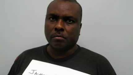 Victory in UK Court makes Ibori a victim of persecution — Aide