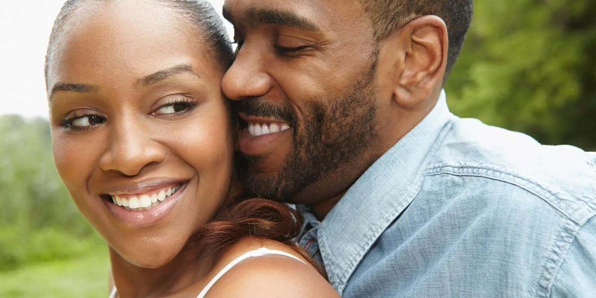 20 emotional messages for her