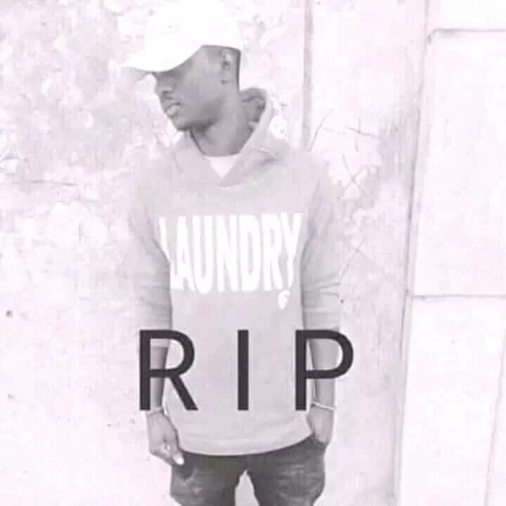 300 level biology education student of Kano university drowns trying to rescue his friend