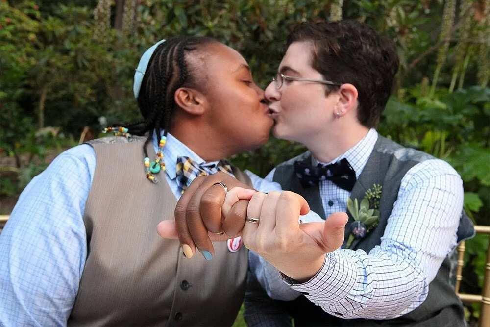 Dan burton on gay marriage