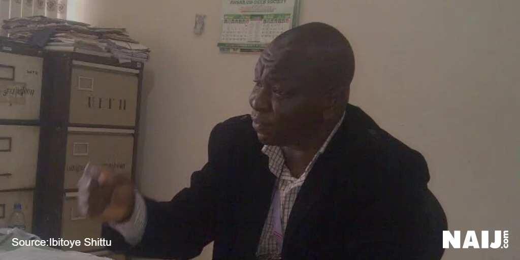Kwara doctors on strike over remuneration