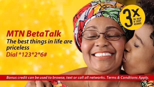 How to migrate to Mtn beta talk
