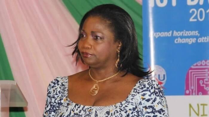 Buhari's aide denies verbally attacking APC presidential aspirant SKC Ogbonnia