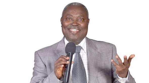 Deeper Life pastor kicks against MMM, Twinkas