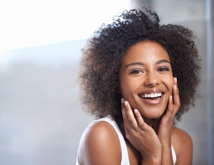 How to Mix Black Soap for Glowing Skin in 2019 ▷ Legit ng