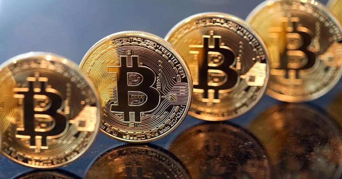 Earn Free Bitcoin Cash