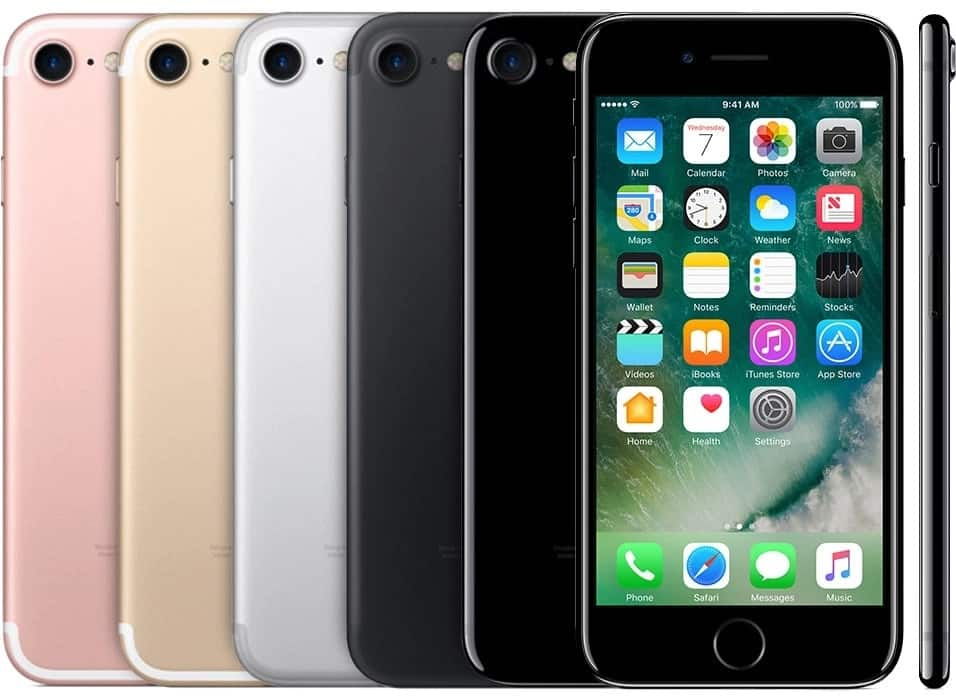 How to change IMEI number on iPhone and Android phone