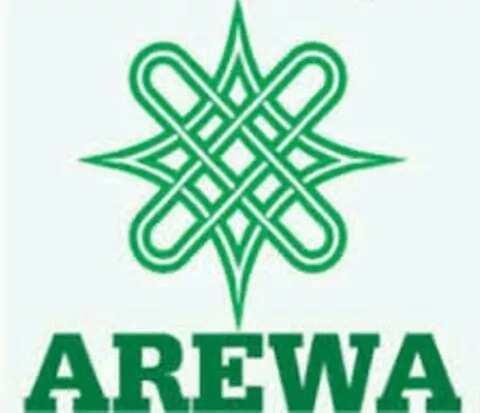 Matasan Arewa Sun Bawa Sunday Igboho Wa'adin Awa 72 Ya Kwashe Yarbawa Daga Arewa