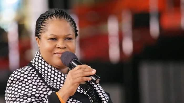SCOAN finally names new leader months after TB Joshua's death, sends message to members
