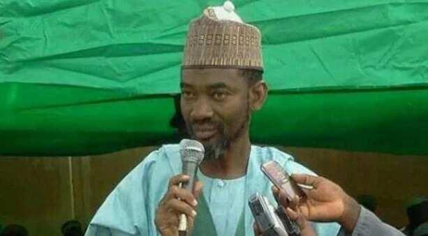 Zaben 2019: Mukhtar Shehu Idris ya lashe tikitin Gwaman Zamfara a APC