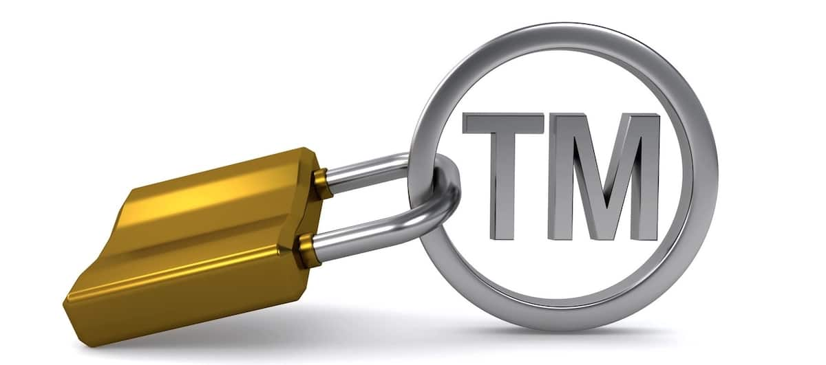Trademark registration cost in Nigeria.