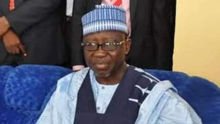 Al-makura sacks poly rector, 2 others, orders refund of N2 billion immediately