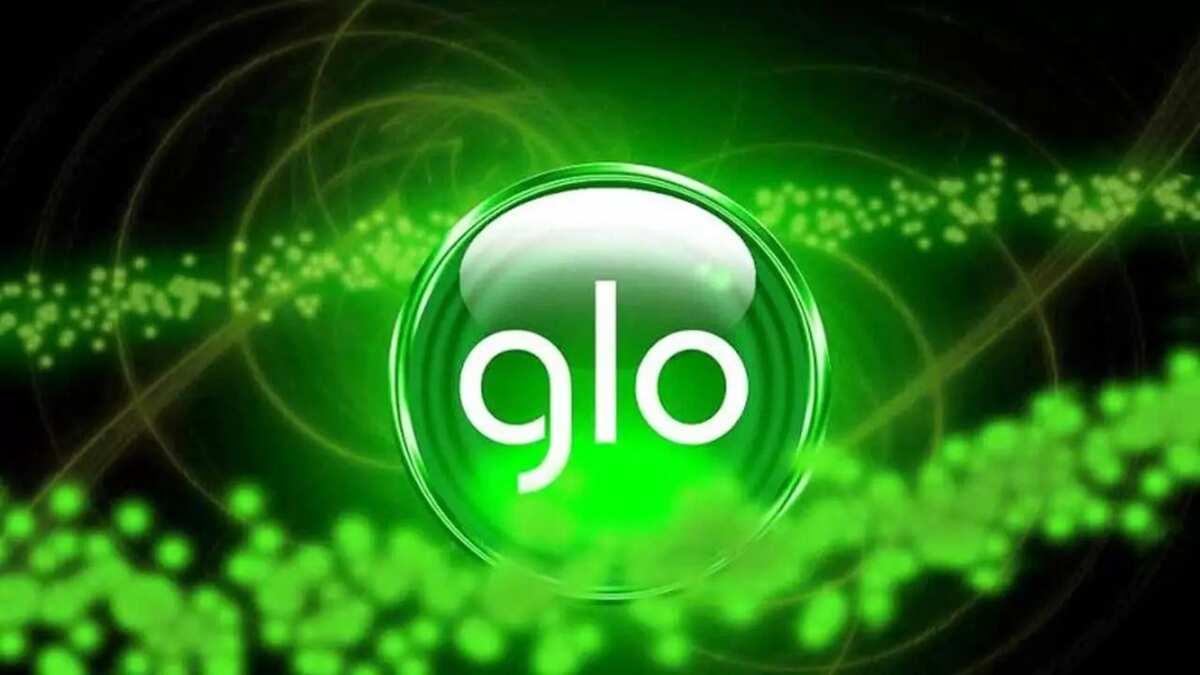 Glo recharge bonus codes and details
