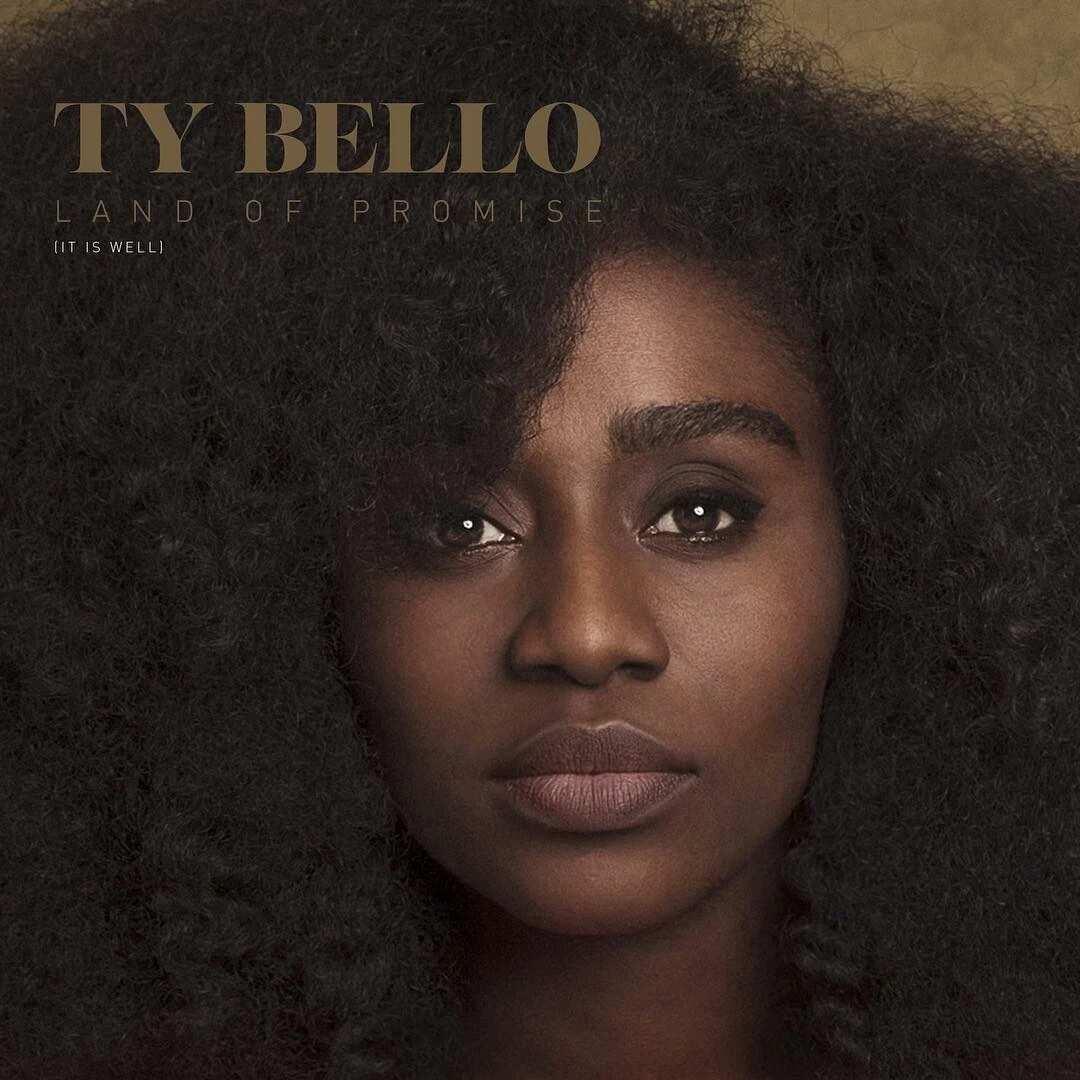 T.Y. Bello