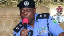 Badoo allegedly strikes again in Lagos kills man, injures wife, baby