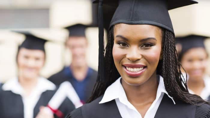 List of federal universities in Nigeria and their school fees 2021/2022