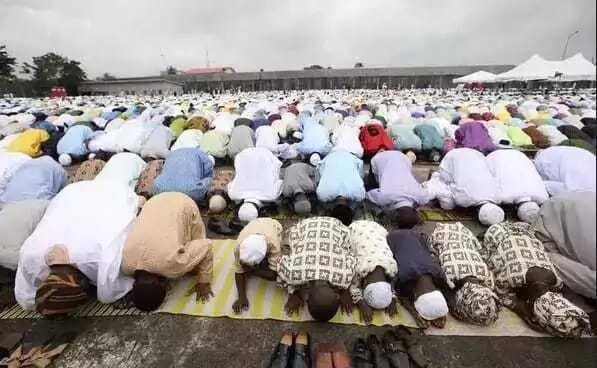 Alakar Boko Haram da Salafiyya da kuma Izala a Najeriya