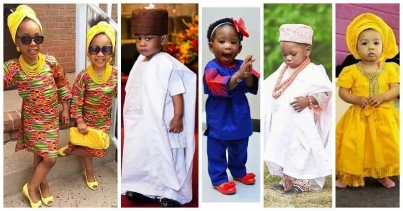 Unique-Yoruba-names-you-can-choose-for-your-baby-boy-and-girl-and-their-meaning